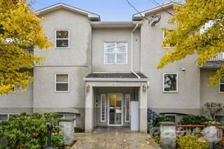 Condo for sale in 420-4 Ave SE, Salmon Arm, British Columbia