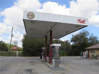 Comm/Ind for sale in 4431 S Pleasant Grove Road, Inverness, FL, 34452