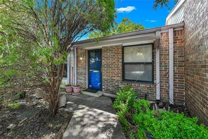 Residential Property for sale in 13802 Brookgreen Drive, Dallas, TX, 75240