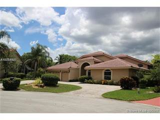 Single Family for sale in 12732 NW 17th St, Coral Springs, FL, 33071