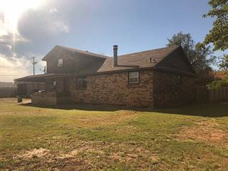 Single Family for sale in 415 Cowan Avenue, Spur, TX, 79370