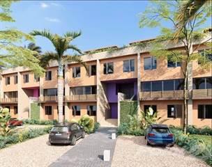 Apartment for sale in 7, Playa del Carmen, Quintana Roo
