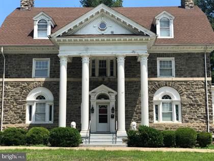 Residential Property for sale in 5313 WYNNEFIELD AVENUE, Philadelphia, PA, 19131