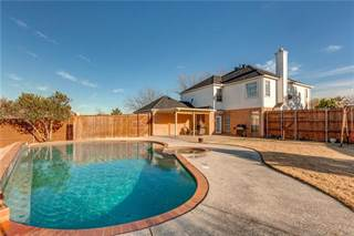 Single Family for sale in 1922 Knobb Hill Court, Lewisville, TX, 75067