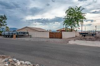 Single Family for sale in 3655 Brave Dr, Lake Havasu City, AZ, 86406