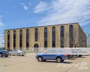Office Space for rent in Continental Office Plaza - 121 Fairfield Way #108, Bloomingdale, IL, 60108