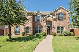 Single Family for sale in 529 Axis Drive, Plano, TX, 75094