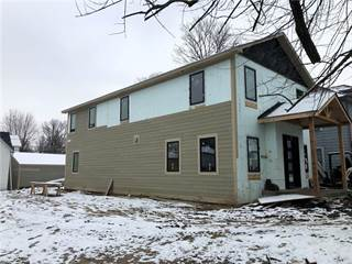 Single Family for sale in 2306 East 12TH Street, Indianapolis, IN, 46201