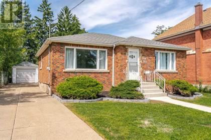 Single Family for sale in 43 PINE ST S, Thorold, Ontario, L2V3L3