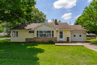 Single Family for sale in 365 East North Street, Leland, IL, 60531