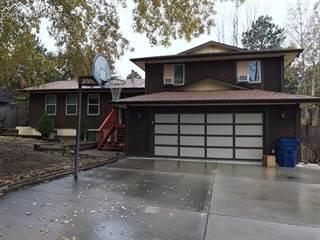 Single Family for sale in 6535 Lange Drive, Colorado Springs, CO, 80918