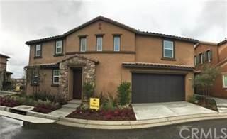 Townhouse for rent in 26287 Jasmine Avenue, Murrieta, CA, 92563