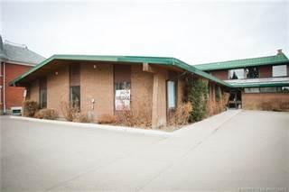Office Space for rent in 378 1 Street SE, Medicine Hat, Alberta