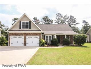 Single Family for sale in 936 SATINWOOD COURT, Baywood, NC, 28312