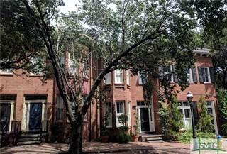 Single Family for sale in 552 E Taylor Street, Savannah, GA, 31401