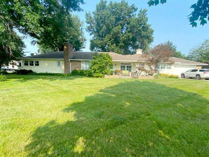 Residential Property for sale in 2200 Country Club Drive, Chillicothe, MO, 64601