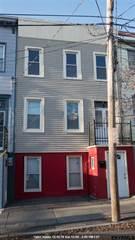 Single Family for sale in 167 DOVE ST, Albany, NY, 12202