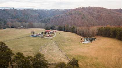 Farm And Agriculture for sale in 1050 Orchard Rd, Forest Hill, WV, 24935