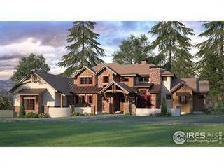 Single Family for sale in 32784 Eagleview Dr, Lucerne, CO, 80631
