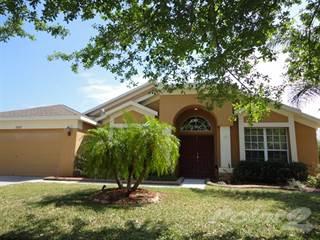 Residential Property for sale in 2527 Bellwood Dr, FL, Atlanta, GA, 30349
