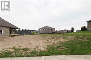 Land for sale in 71 RIVER RUN Road, Mapleton, Ontario