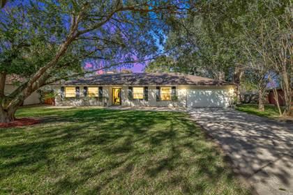 Residential for sale in 5537 BLACKJACK GROVE LN, Jacksonville, FL, 32258
