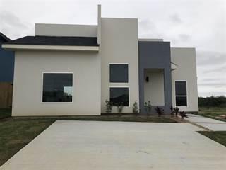 Single Family for sale in 1608 Isla Mujeres Dr, Laredo, TX, 78046