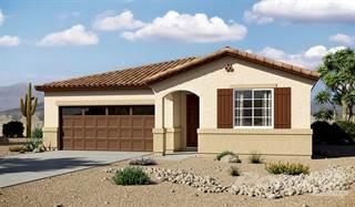 Single Family for sale in 9955 E Harvest Road, Florence, AZ, 85132