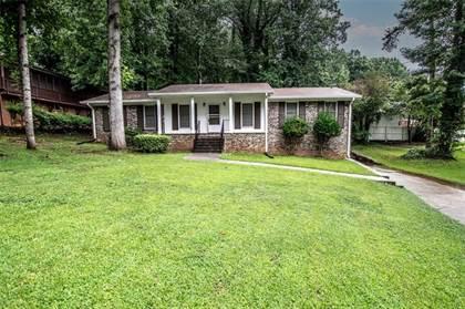 Residential Property for sale in 3048 GLENDALE Court, Atlanta, GA, 30344