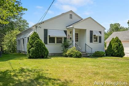 Residential Property for sale in 1057 Diamond Avenue NE, Grand Rapids, MI, 49503