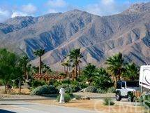 Land for sale in 0 Borrego Springs Road, Borrego Springs, CA, 92004
