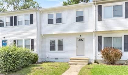 Residential Property for sale in 3064 Bosco Court, Virginia Beach, VA, 23453