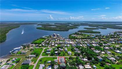 Residential Property for sale in 407 Mango AVE, Naples, FL, 34140
