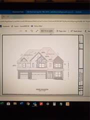 Single Family for sale in 706 Rock Springs Road, Lawrenceville, GA, 30043