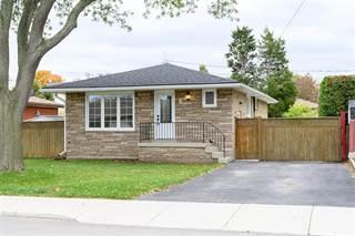 Single Family for sale in 6 DUBARRY Boulevard, Hamilton, Ontario, L8T2V4