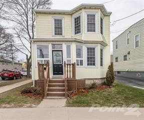 Residential for sale in 3157 Robie Street, Halifax, Nova Scotia