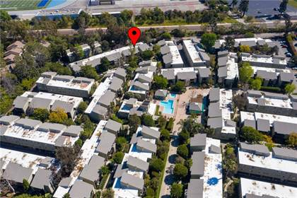 Residential Property for sale in 5007 Stoney Creek Road 334, Culver City, CA, 90230