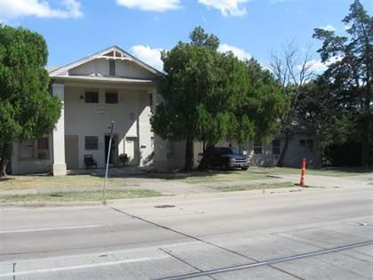 Multifamily for sale in 736 N Zang Boulevard, Dallas, TX, 75208