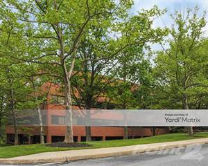 Office Space for rent in 6 North Park Drive - Suite 104, Cockeysville, MD, 21030