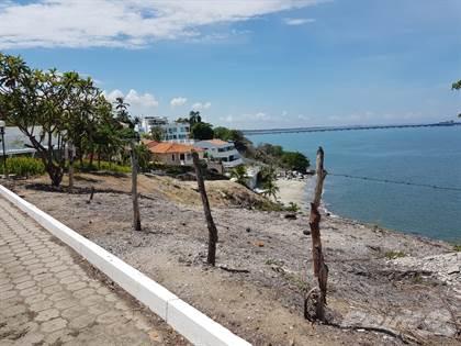 Lots And Land for sale in Venta de lote frente al mar en el exclusivo sector de Cabo Antibes, Santa Marta, Magdalena