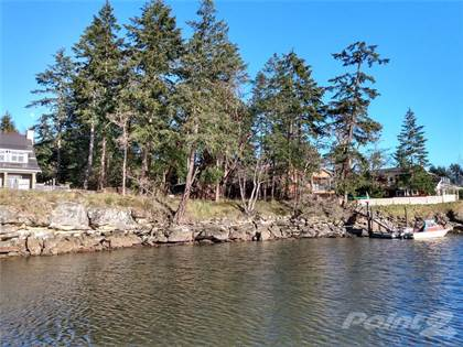 Residential Property for sale in 161 Colvilleton Trail, Protection Island, British Columbia, V9R 6R1