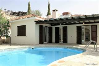 Residential Property for sale in Tala, Paphos, Paphos District