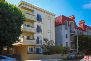 condos for sale west los angeles 6 apartments for sale in west los