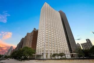 Condo for sale in 1550 North LAKE SHORE Drive 2F, Chicago, IL, 60610