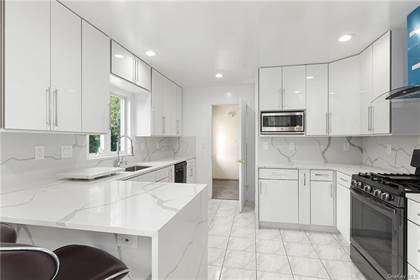 Residential Property for sale in 155 Weaver Street, Scarsdale, NY, 10583