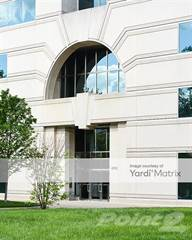 Office Space for rent in 4900 Seminary Road - Partial 12th Floor, Alexandria, VA, 22311