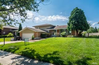 Single Family for sale in 6532 Cedar Road, Oak Forest, IL, 60452