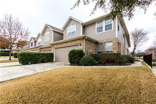 Townhouse for sale in 9825 Castlewood Drive, Plano, TX, 75025