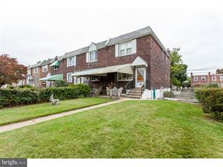 Photo of 5224 GRAMERCY DRIVE, Clifton Heights, PA
