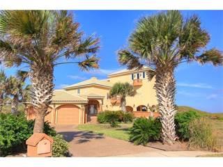 Single Family for sale in 106 Sea Bird, Port Aransas, TX, 78373